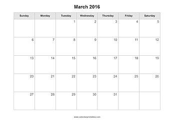 online printable calendar monthly formats monthly ls woh dcd0eee83c20efbdce62597b1ed3829502e81acfe71e124efc24ea6386eeee2e